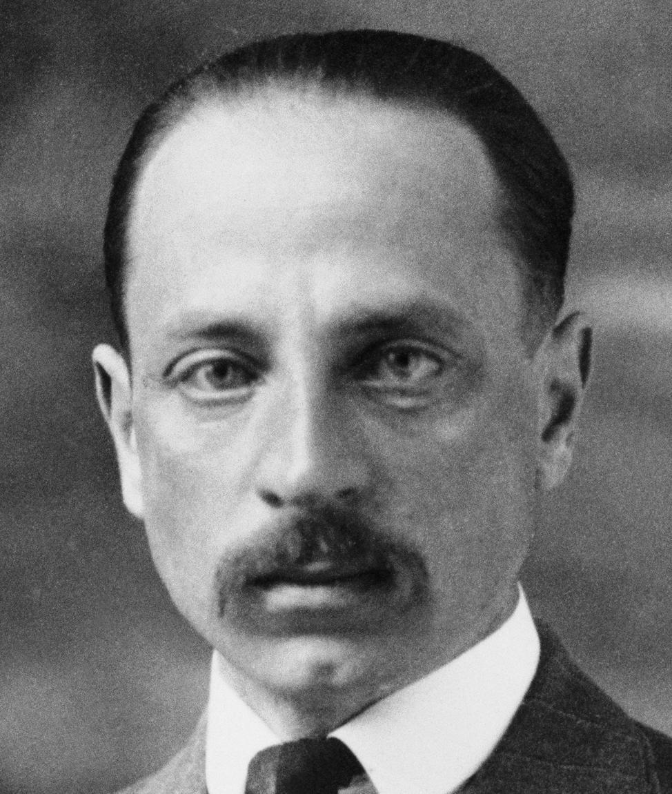 Резултат с изображение за Rainer Maria Rilke hd