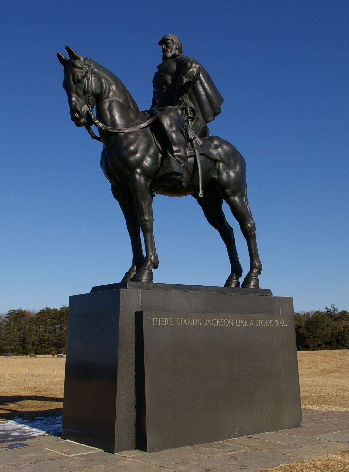 stonewall jackson Confederate general stonewall jackson research resources, and many other  confederate generals.