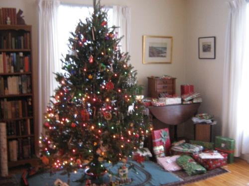 Christmas 2012 005