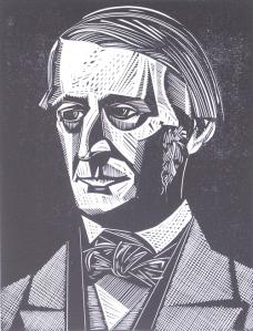 Ralph_Waldo_Emerson-4