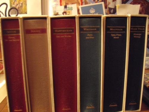 booksebay