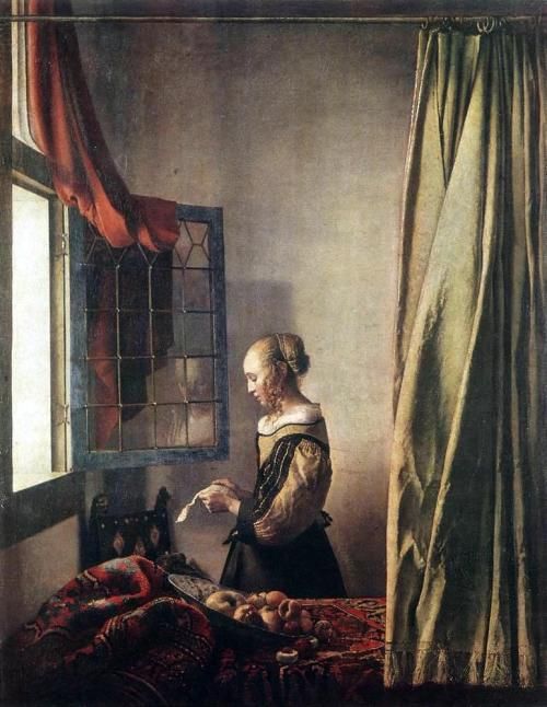 Jan_Vermeer_-_Girl_Reading_a_Letter_at_an_Open_Window