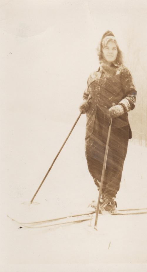 mcc ski