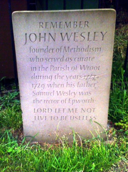 Remember_John_Wesley,_Wroot