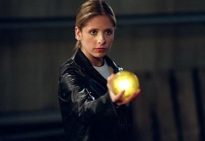 Buffy-Sarah-Michelle-Gellar
