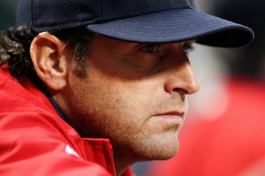 matheny