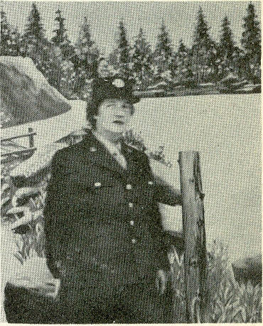 http://www.emmitsburg.net/archive_list/articles/history/ww2/Dorothy%20D.%20Chamberlin.htm