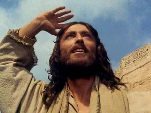 Jesus-of-Nazareth-film