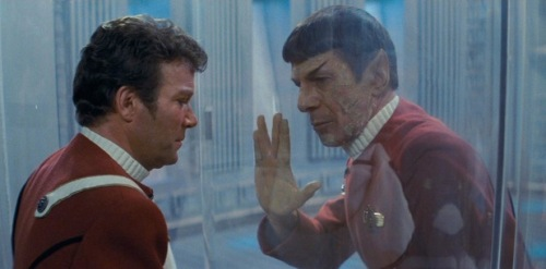 movies-star-trek-wrath-of-khan