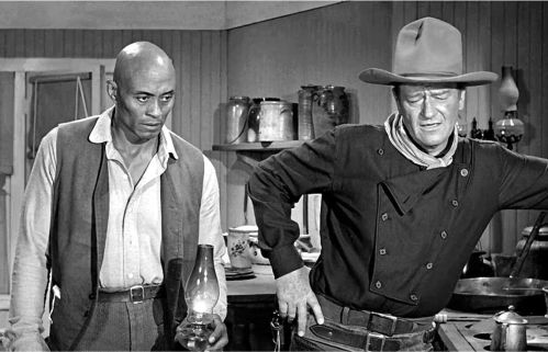 the-man-who-shot-liberty-valance-woody-strode-and-wayne