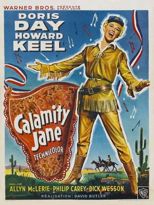 Calamity-Jane-Poster