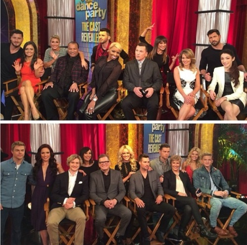 dancing-with-the-stars-18-season-cast-0304-1