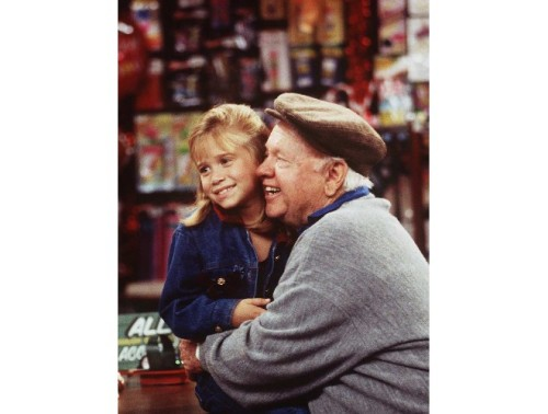 mickey-rooney-full-house