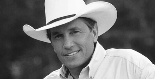 george-strait-header