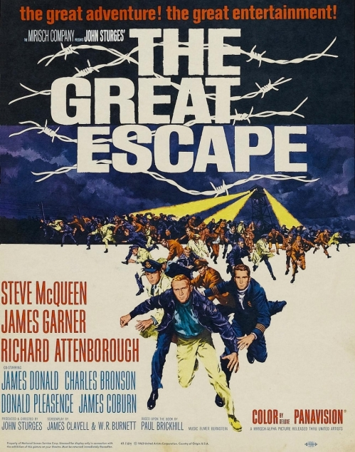 936full-the-great-escape-poster