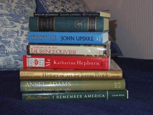 eticalbooks