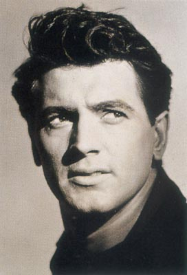 handsome-rock-hudson