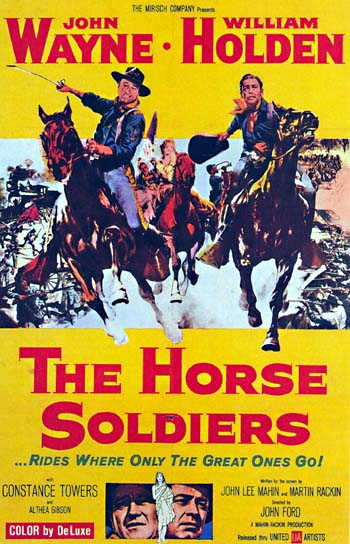 Horse_Soldiers_(1959)x01