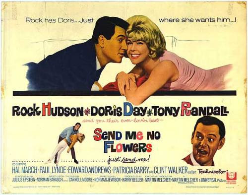 Send-Me-No-Flowers-Poster-3