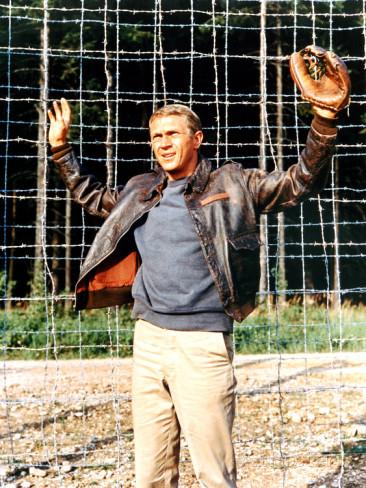 the-great-escape-steve-mcqueen-1966