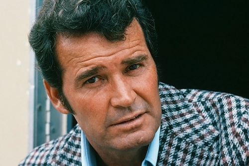 140720-jim-rockford-james-garner-600-1405872962