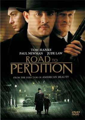 Road to Perdition [R2]