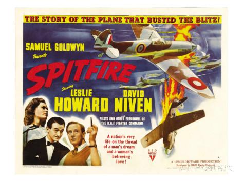 spitfire-rosamund-john-david-niven-leslie-howard-1942