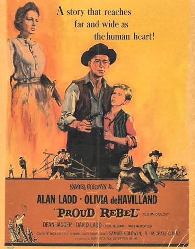 The_Proud_Rebel_-_1958-_poster