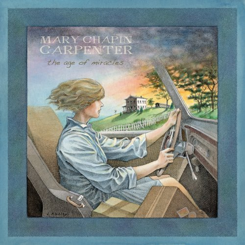 Mary_Chapin_Carpenter-The_Age_of_Miracles