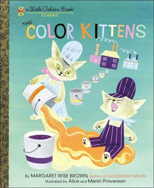 Color_Kittens