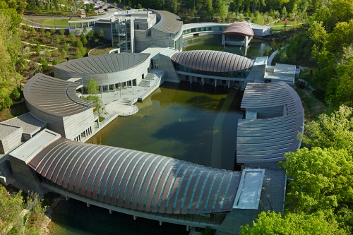 Crystal-Bridges-Aerial-Featured