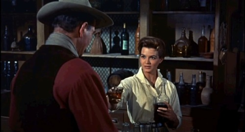 Howard_Hawks'Rio_Bravo_trailer_(27)