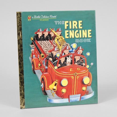 the-fire-engine-golden-book-lg