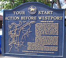 220px-Westport-plan