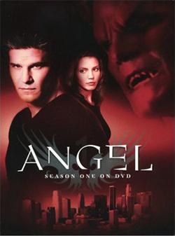 Angel_DVD_Season_(1)