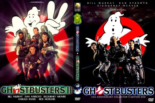 ghostbusters_1_e_2