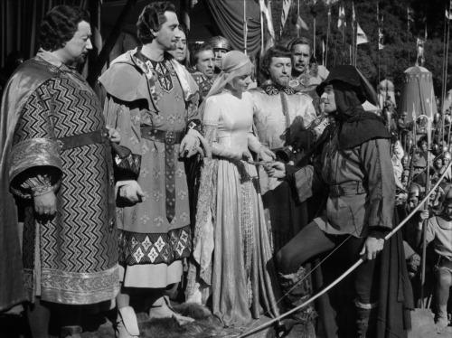 aventures-de-robin-des-bois-1938-14-g