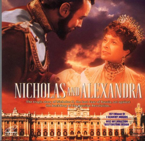 eng_nicholas_and_alexandra