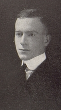 Guy Russell Chamberlin