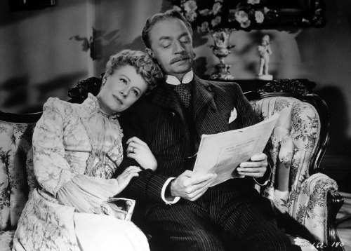 irene-dunne-william-powell-life-with-father