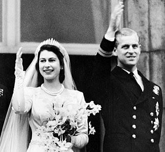 Princess_Elizabeth_Prince_Philip