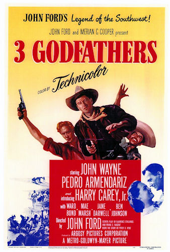 3_Godfathers_1948_poster