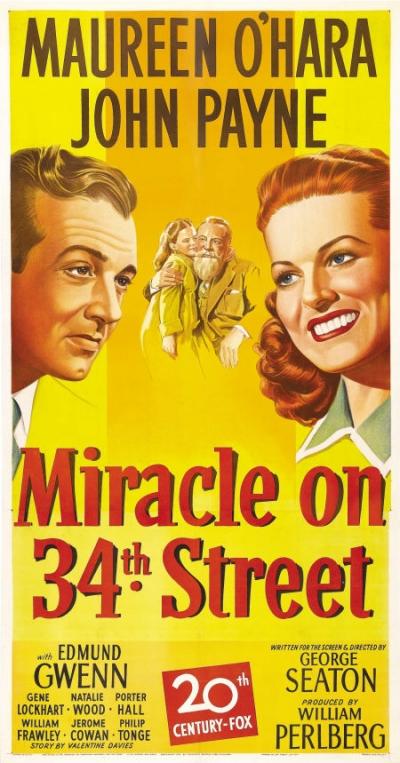 miracleon34thstreetthreesheet