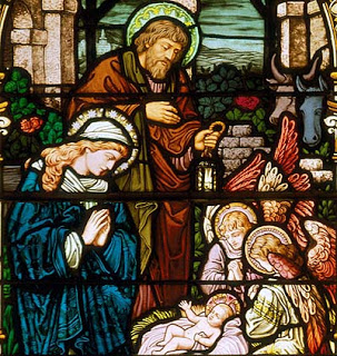 Our_Lady_of_Mount_Carmel_Nativity