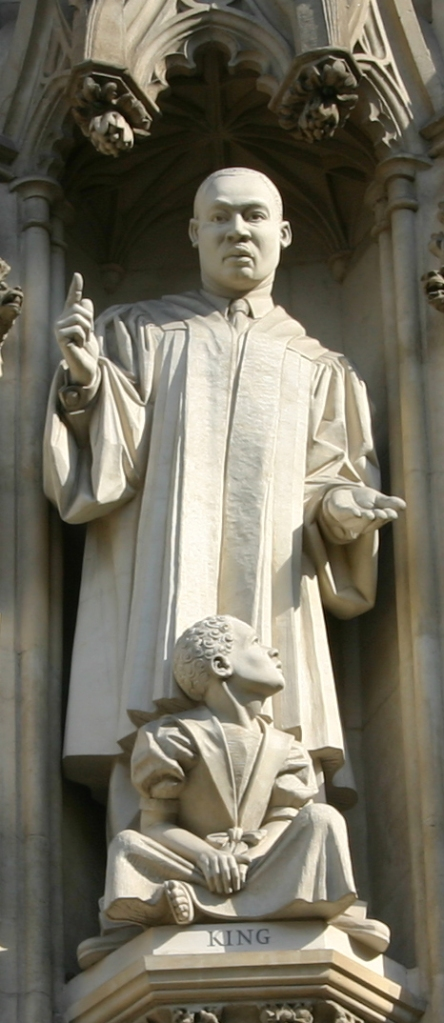 Martin_Luther_King_memorial_Westminster_Abbey