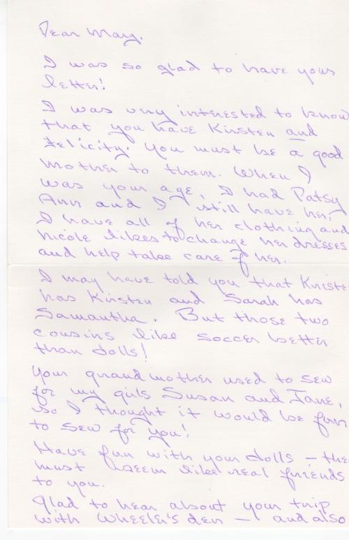 susanne letter1