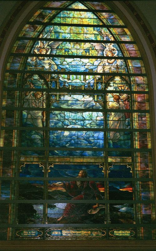 brown-memorial-presbyterian-church-baltimore-maryland-the-holy-city-by-louis-comfort-tiffany-1354043829_org