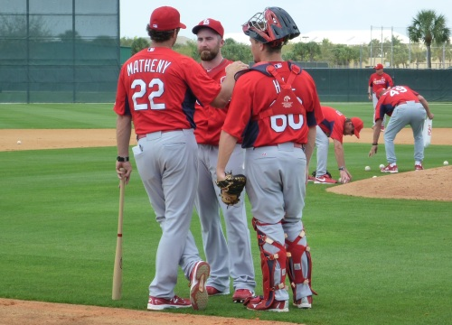 matheny-motte