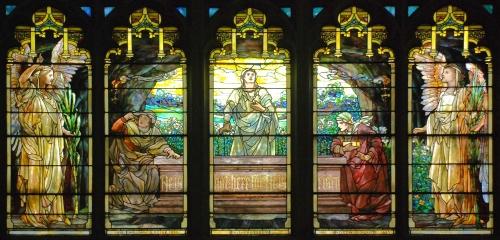 Reid-Memorial.Tiffany-Window-2