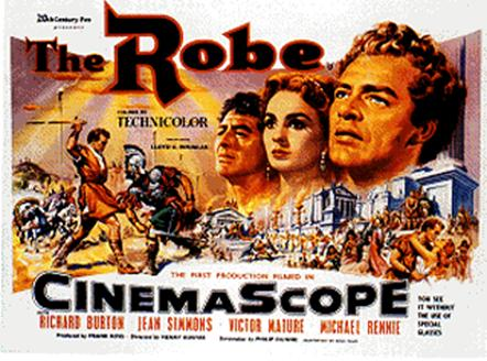 The-Robe-1953